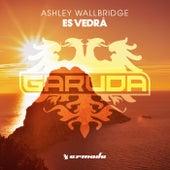 Es Vedra by Ashley Wallbridge