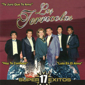 17 Super Exitos by Los Terricolas