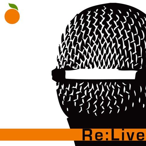 Nick Oliveri Live at The Casbah 10/10/2004 by Nick Oliveri