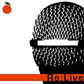 Strangefolk Live at Gathering Of The Vibes 2004 07/16/2004 by Strangefolk