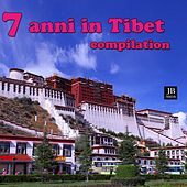 7 Anni in Tibet Compilation by Fly Project