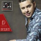 De Ti, de Ti by Danny Daniel
