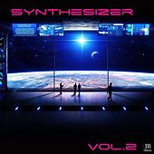Synthesizer by Fly Project