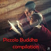 Piccolo Buddha (Compilation) by Fly Project