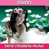Asian (Best Relaxing Music) by Fly Project