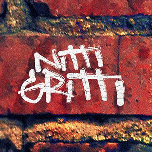 It's Nit! by Nitti Gritti