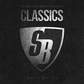Stoney Boy Music Presents Classics - Volume 02 by Various Artists
