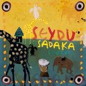Sadaka (The Gift) by Seydu