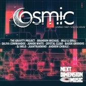 Cosmic by Various