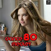 Dance 80 Medley: You Spin Me Round / You Make Me Feel / Jump / Livin' on a Prayer / Live Is Life / What a Feeling / Smalltown Boy / Funky Town / Foreign Affairs / You Came / Don't Leave Me This Way / Happy Children / Bette Davis Eyes / Who Can It Be Now by Disco Fever