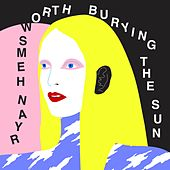 Burying the Sun by Ryan Hemsworth