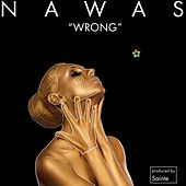 Wrong by Nawas