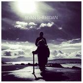I'm Alive by Ryan Sheridan
