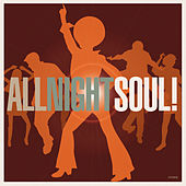 All Night Soul von Various Artists
