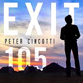 Exit 105 by Peter Cincotti