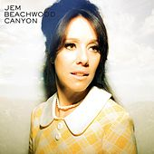 Beachwood Canyon by Jem