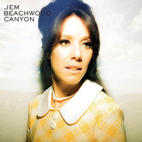 Beachwood Canyon by Jem