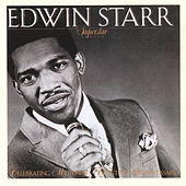Motown Superstar Series, Vol. 3 by Edwin Starr