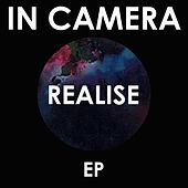 Realise by In Camera