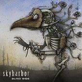 Blind Side by Skyharbor