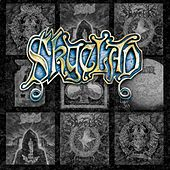 A Bellyful of Emptiness:  The Very Best of the Noise Years 1991 - 1995 by Skyclad