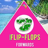 Forwards - EP by Various Artists