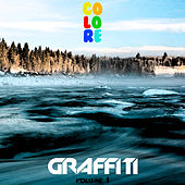 Graffiti, Vol. 1 by Various Artists