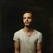 Time Of The Blue by The Tallest Man On Earth