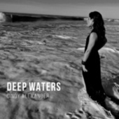Deep Waters by Cindy Alexander