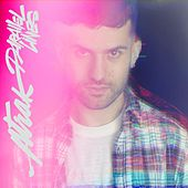 Parallel Lines (feat. Phantogram) (Chris Lorenzo Remix) by A-Trak