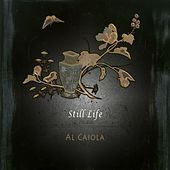 Still Life von Al Caiola