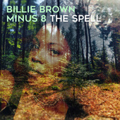 The Spell by Billie