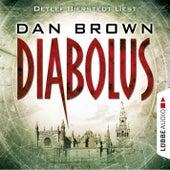 Diabolus (Ungekürzt) von Dan Brown (Hörbuch)