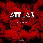 Bloom EP by Attlas