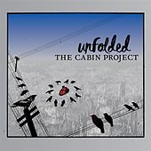 Unfolded by The Cabin Project