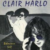 Behaviour Self by Clair Marlo