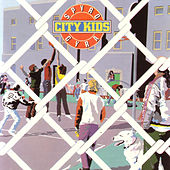 City Kids by Spyro Gyra