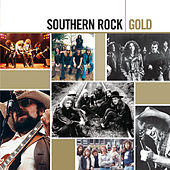 Southern Rock Gold by