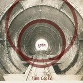 Spin von Sam Cooke