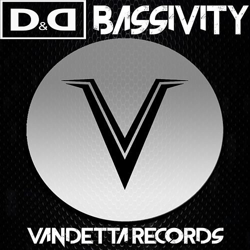 Bassivity by D&D