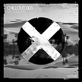Chillout 003 - Single by Mr. Chillout