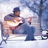 Wind Dance by Reza Khan