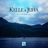 Distance - Single by Kelle