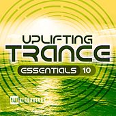 Uplifting Trance Essentials, Vol. 10 - EP by Various Artists