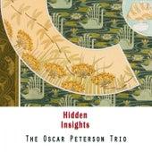 Hidden Insights von Oscar Peterson
