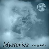 Mysteries by Craig Smith