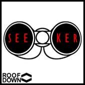 Seeker by Roof Down