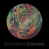 Camino by Black Bear