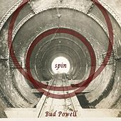 Spin von Bud Powell