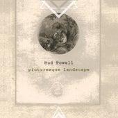 Picturesque Landscape von Bud Powell
